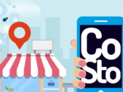 Des applis pour booster la visibilité des commerçants et des artisans