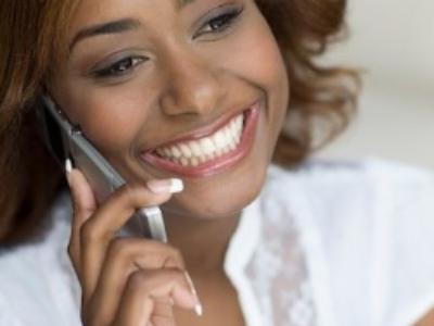 Coup d'envoi du très haut débit mobile outre-mer