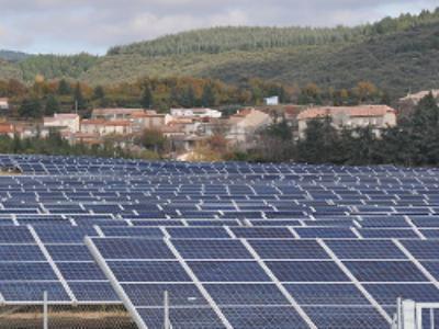 Loi transition énergétique: les textes d'application attendus en février