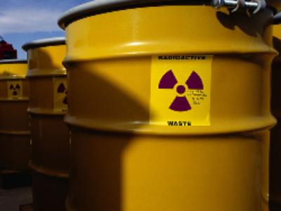 Sécurité nucléaire: une ordonnance renforce les règles de radioprotection