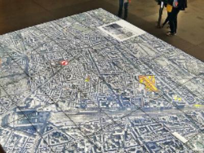 La recodification du Code de l'urbanisme