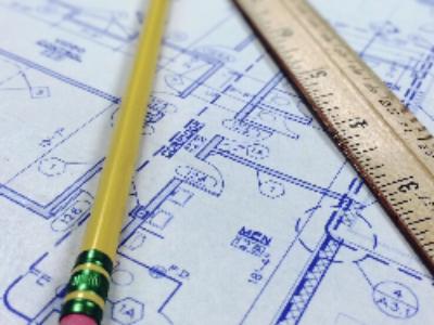 Consultation nationale sur la simplification des normes en matière d'urbanisme