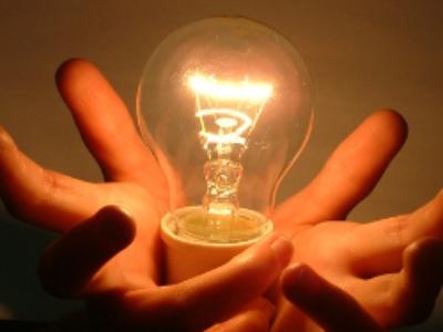 Compensation des charges de service public de l'énergie: les règles sont fixées
