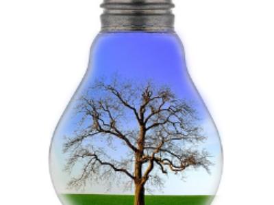 Les plans climat-air-énergie territoriaux en voie de mutation