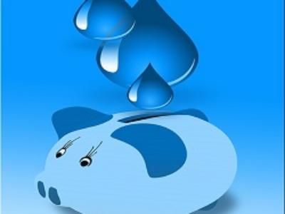 Contrats de fourniture d'eau: gare aux clauses abusives