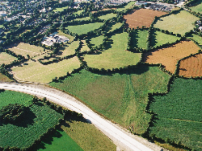 PLU intercommunal: le ministère du Logement et de l'habitat durable constate un engouement