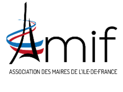 Le Salon des maires d'Ile-de-France fête ses 20 ans!
