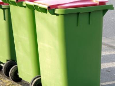 Tarification incitative: le CGDD évalue les impacts sur les quantités de déchets collectées