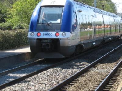 Réforme ferroviaire: le cadre des relations entre les régions et SNCF Mobilités se précise
