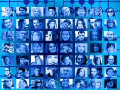 Le 1er baromètre de la démocratie locale numérique