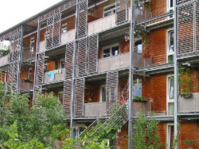 L'ordonnance qui fait rimer procédures d'urbanisme et autorisations environnementales