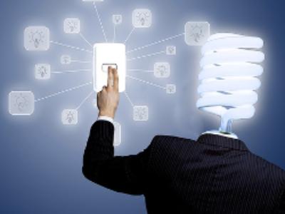 Mise à disposition des données énergétiques: les textes en consultation