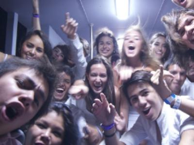 L'impact des décisions publiques sur la jeunesse désormais évalué