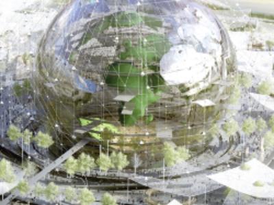 """Exposition universelle de 2025:""""Il faut réveiller la folie de la France"""""""