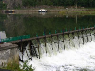 Concessions hydrauliques: le nouveau cadre juridique au complet