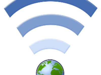 La commune de Gray expérimente le Wifi urbain