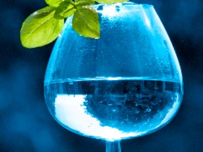 Prix de l'eau: la balle dans le camp de l'Etat