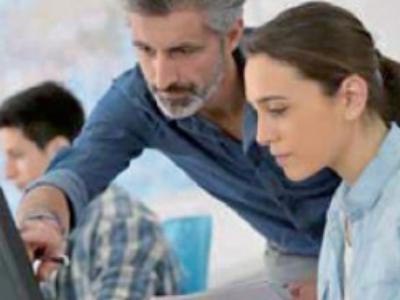 L'apprentissage dans une administration: mode d'emploi