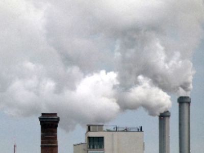 Bilans d'émission de gaz à effet de serre: une note passe en revue les évolutions de la réglementation