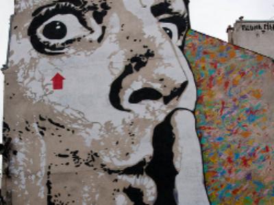 """Les exceptions au principe du """"silence vaut acceptation"""" pour les collectivités"""