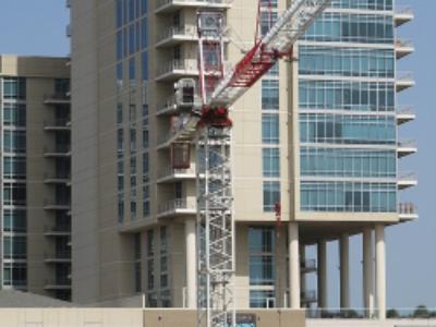 Performance énergétique des bâtiments: isolation devra rimer avec rénovation pour les travaux d'envergure