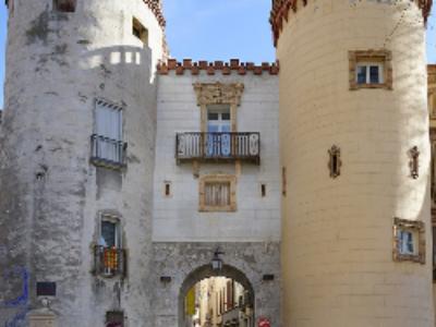 Monuments historiques: les obligations de la commune
