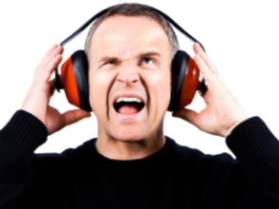 Lourde facture sociale pour le bruit: 57 milliards d'euros par an