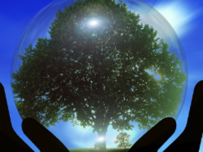Plans climat-air-énergie territoriaux: la méthodologie se précise