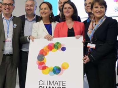 COP 22: Nantes capitale des acteurs non-étatiques