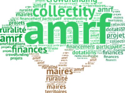 Les maires ruraux se mettent au financement participatif avec Collecticity