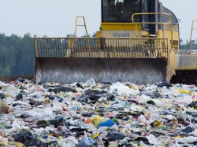 Plan régional de prévention et de gestion des déchets: le cadre est posé