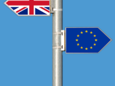 Après le Brexit, l'AFCCRE demande une refondation du projet européen