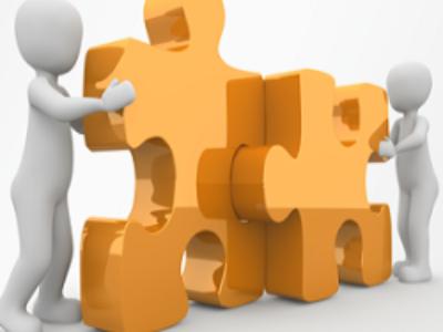 Procédures et conséquences des fusions d'EPCI: participez à la conférence gratuite en ligne