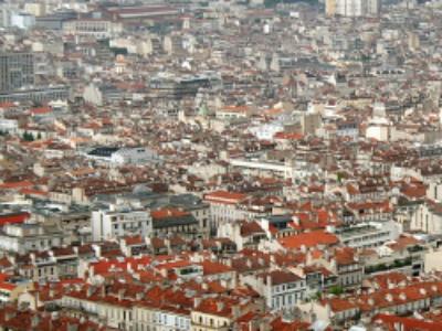 Qualité de l'air, PPA, PDU: la liste des agglomérations à jour