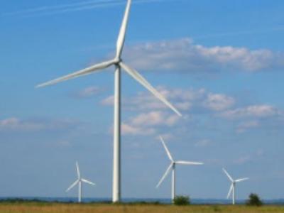 Un décret opère la métamorphose des plans climat-air-énergie territoriaux
