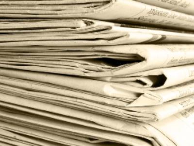 REP papier: un décret fixe les modalités de contribution en nature des éditeurs de presse