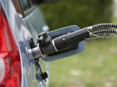 """Flottes de """"véhicules à faibles émissions"""": les critères en consultation"""