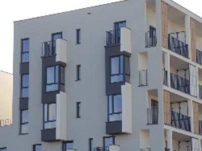 Quels sont les redevables de la taxe sur les logements vacants?