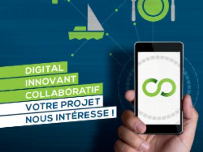 L'agglomération de La Rochelle lance la 3e édition de l'appel à projets Moovin