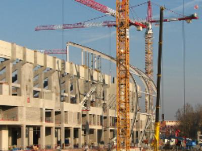 Projets d'aménagement: une nouvelle donne pour l'évaluation environnementale