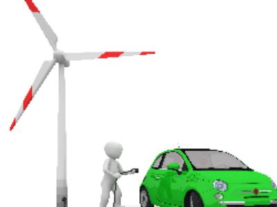 Une ordonnance fixe le nouveau cadre de développement des énergies renouvelables