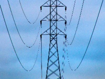 Electricité: séance de rattrapage sur les mesures de l'été