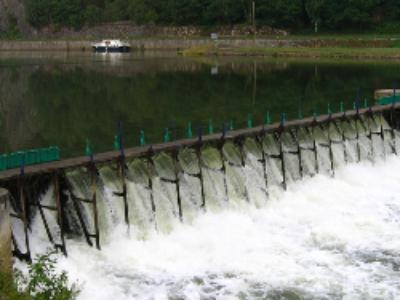 Gestion des risques naturels et hydrauliques: une feuille de route pour 2016-2017