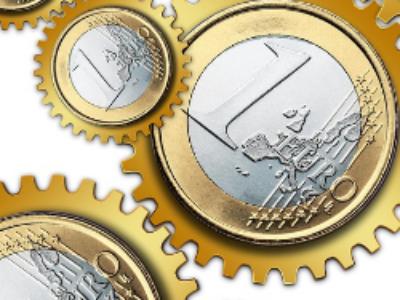 Financement de la transition énergétique: la rentrée de la dernière chance
