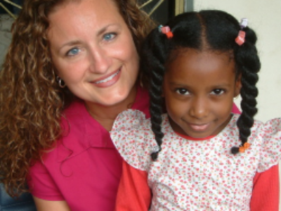 Comment transcrire le jugement d'adoption d'un enfant?