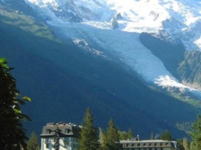 Le projet de loi montagne adopté en Conseil des ministres et salué par l'Anem
