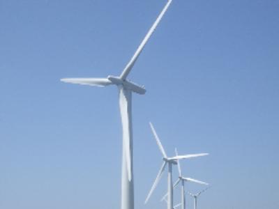Programmation pluriannuelle de l'énergie: la consultation est ouverte