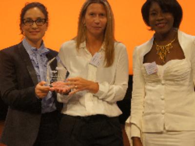 L'innovation financière de Mantes-la-Jolie récompensée par l'Afigese