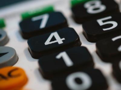 Budget 2017: assainir, relancer et renforcer