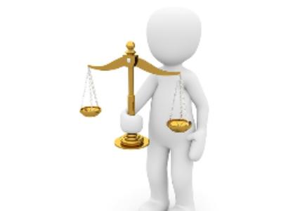 La phase judiciaire de la procédure d'expropriation